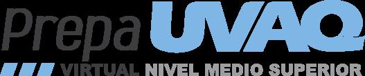 Logo de la Prepa Virtual
