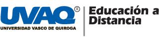 logo eaduvaq